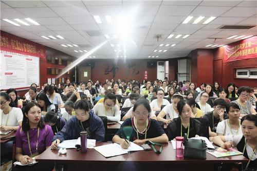 中国永利国际赌场网站加盟网